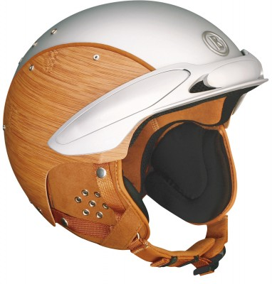 MONTECRISTO: Bogner Ski