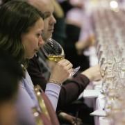 MONTECRISTO: Vancouver Playhouse International Wine Festival