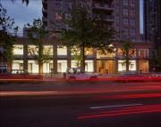 MONTECRISTO: Contemporary Art Gallery