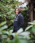 MONTECRISTO Magazine: Amanda Pitre-Hayes