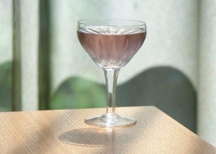 MONTECRISTO: Vodka
