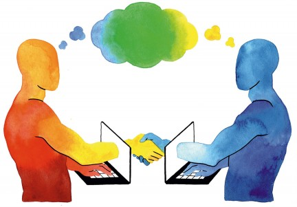 MONTECRISTO: Tech Start-Ups