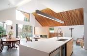 MONTECRISTO: Shape Architecture