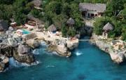 MONTECRISTO: Jamaica