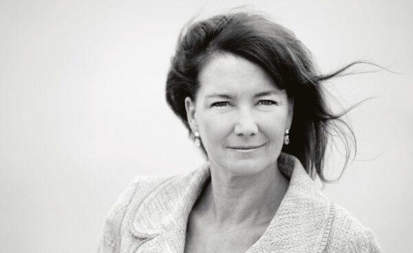 MONTECRISTO: Susan Hall and 3PM Partners