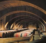 MONTECRISTO: Mission Hill Family Estate Winery