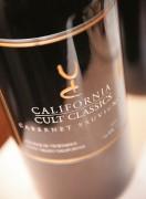 MONTECRISTO: California Cult Classics