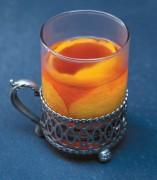 MONTECRISTO: Warm Winter Cocktails