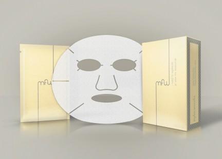 MONTECRISTO: myfaceworks