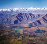MONTECRISTO: Moving Mountains