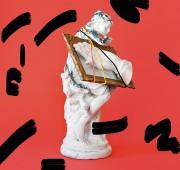 MONTECRISTO: Lending artworks for exhibition