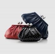 MONTECRISTO: Tiffany & Co.