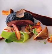 MONTECRISTO: Hills Foods Specialty Meats