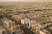 MONTECRISTO: Saudi Arabia