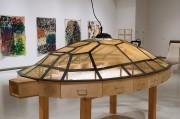 MONTECRISTO: Contemporary Chinese Artists