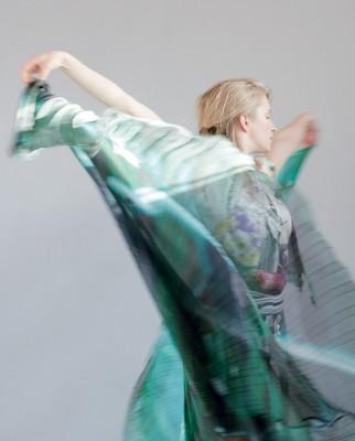 MONTECRISTO: Ballet BC