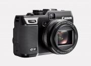 MONTECRISTO: Canon PowerShot G1X