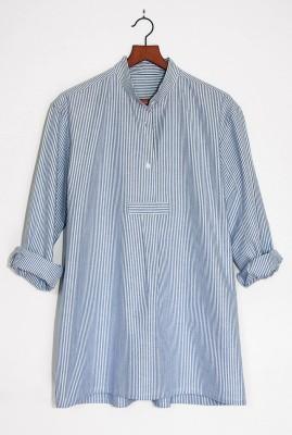 MONTECRISTO: The Sleep Shirt