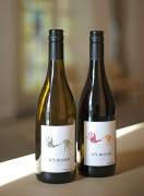 MONTECRISTO: House Wines