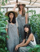 MONTECRISTO: Vancouver's Urban Farms