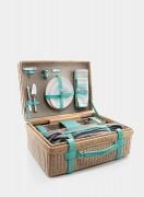 MONTECRISTO: Tiffany Leather Collection