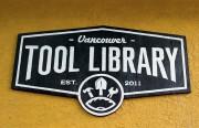 MONTECRISTO: Vancouver Tool Library