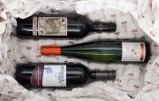 MONTECRISTO: Marquis Wine Club