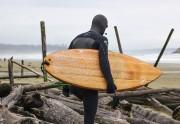 MONTECRISTO: Wefi Surfboards