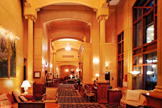 MONTECRISTO: Hotel Le Soleil