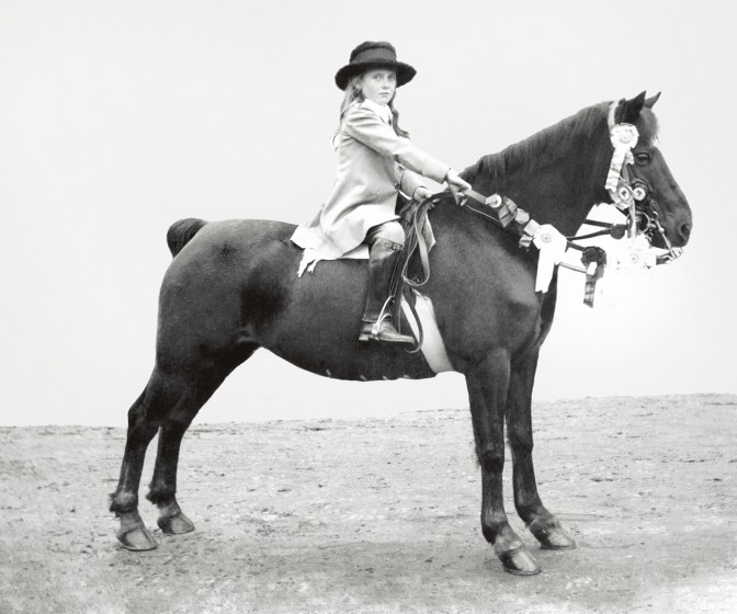 PNE archival photo