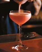 MONTECRISTO: Refreshing Summer Cocktails