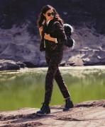 MONTECRISTO: Women's Fashion