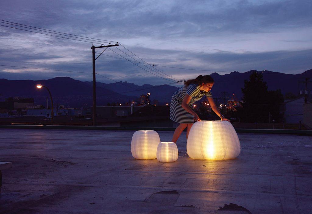 MONTECRISTO Magazine: Lighten Up