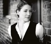 MONTECRISTO Magazine: Singer Kathleen Edwards
