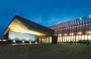MONTECRISTO Magazine: McFarlane Green Biggar Architecture and Design