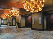 MONTECRISTO Magazine: Nita Lake Lodge, Whistler