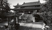 MONTECRISTO Magazine: The International Buddhist Temple