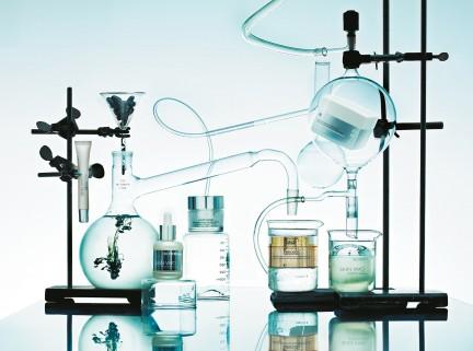 MONTECRISTO Magazine: Popular Science