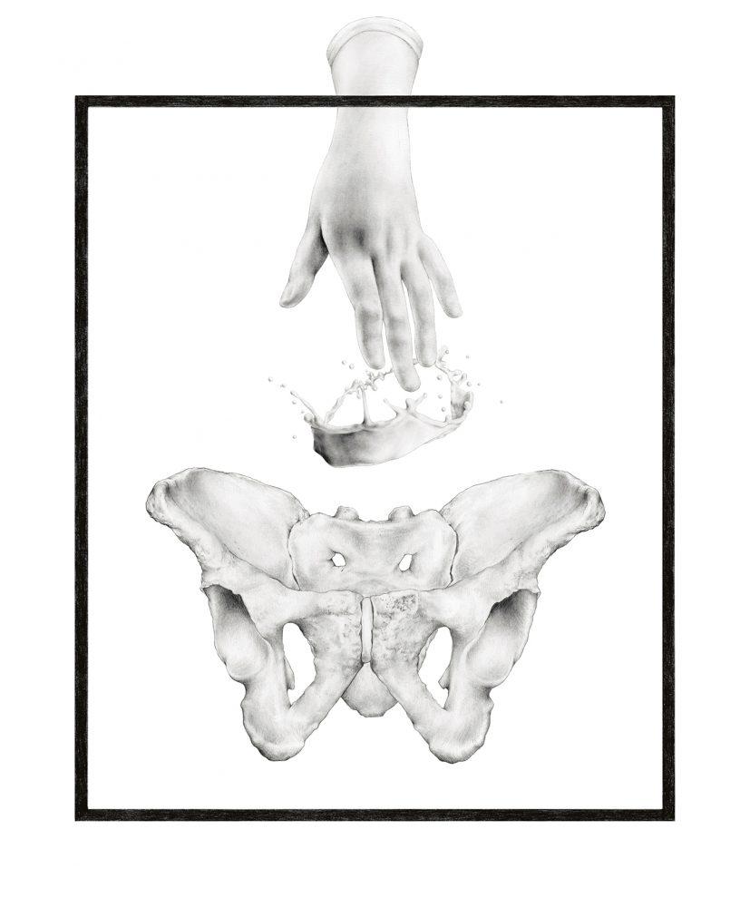MONTECRISTO Magazine: Discoveries in Female Sexual Health