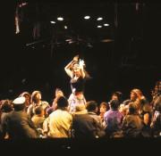 MONTECRISTO Magazine: Carmen at Expo 86