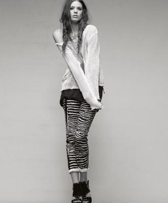 MONTECRISTO Magazine: Style Tribe