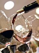 MONTECRISTO Magazine: The Vancouver International Wine Festival