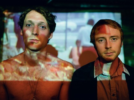 MONTECRISTO Magazine: The Zolas