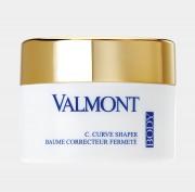 MONTECRISTO Magazine: Swiss Skincare Brand Valmont