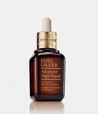 MONTECRISTO Magazine: Estée Lauder's Advanced Night Repair Serum