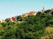 MONTECRISTO Magazine: Valloria, Italy