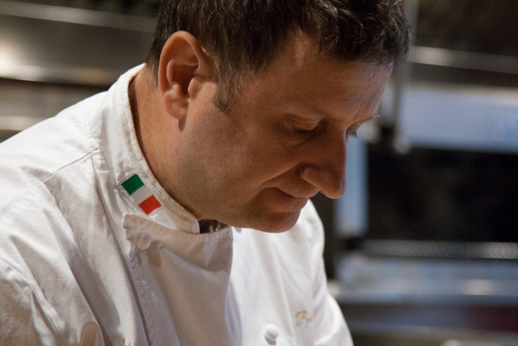 MONTECRISTO Blog: Distinguished Restaurants of North America