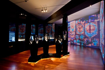 MONTECRISTO Blog: Bulgari Exhibition at the de Young Museum in San Francisco