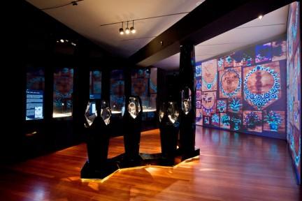 MONTECRISTO Blog: Bulgari Exhibition at the de Young Museum in San Francisco