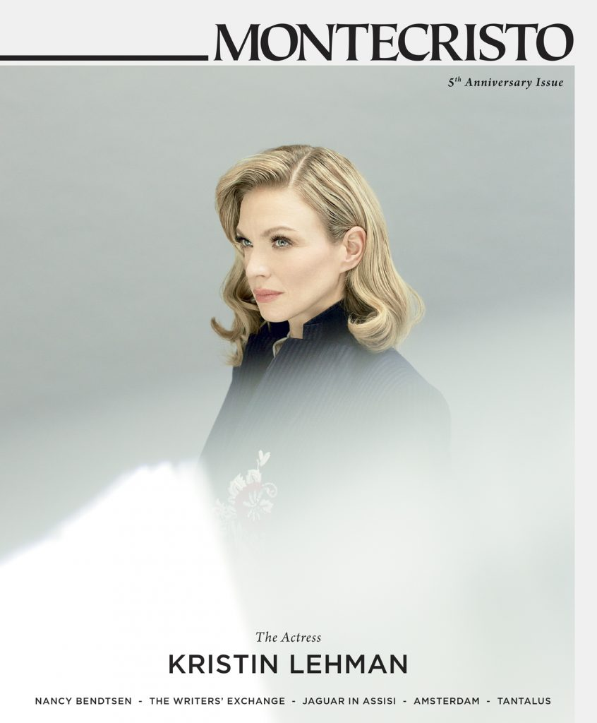 6-4-Montecristo-Magazine-Winter-2013-Cover-Kristin-Lehman_grey.jpg